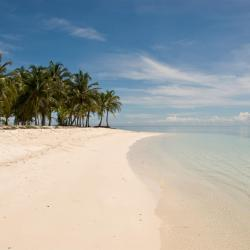 Playa Blanca 73 hotels