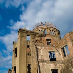 Hiroshima 240 hotels