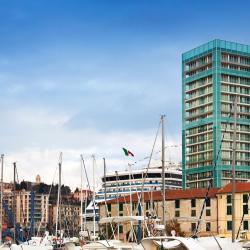 Savona 135 hotels