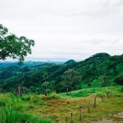Monteverde Costa Rica 53 alojamentos de acomodação e pequeno-almoço