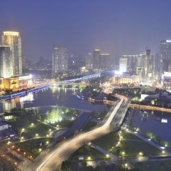 Ningbo 177 hotels