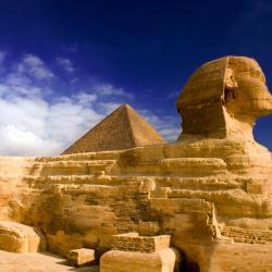 Cairo 1541 hotels
