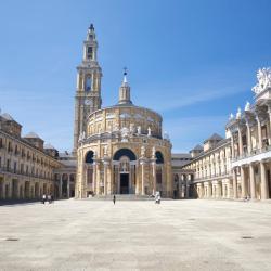 Gijón 308 hoteles