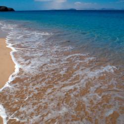 Playa Blanca 982 hotels
