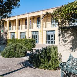 Navacchio 5 hotels
