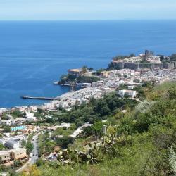 Santa Margherita 4 hotels