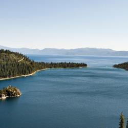 Tahoe Vista 64 hotels