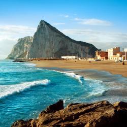 Gibraltar 53 hoteluri