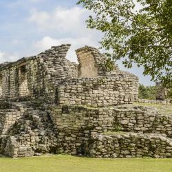 10 Best Chetumal Hotels, Mexico (From $14)