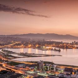 İzmir 45 pet-friendly hotels