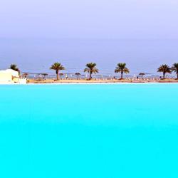Ras al Khaimah 105 hotels