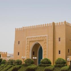 Kuwait 195 hotels