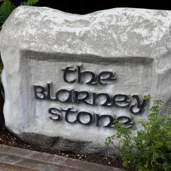 Blarney 22 hoteles