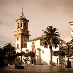 Algeciras 34 hotels