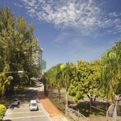 Subang Jaya 157 hotels