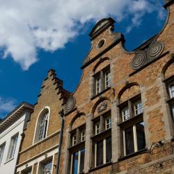 Sint-Truiden 11 hotels
