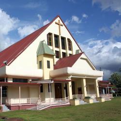 Lautoka 16 hotels