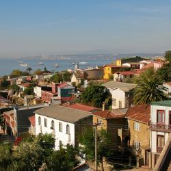 Cartagena 23 ξενοδοχεία
