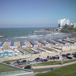 Mar del Plata 1468 hotell