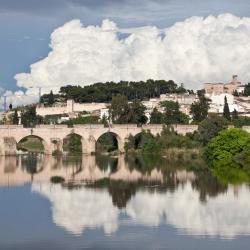 Badajoz 19 hotels