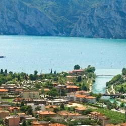Castelnuovo del Garda 105 hotels