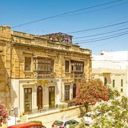 Birkirkara 28 viešbučių