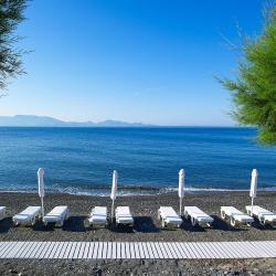 Agios Fokas 2 hotels