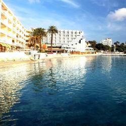 Juan-les-Pins 232 hotel