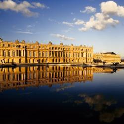 Versailles 71 hôtels