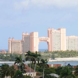 Nassau 177 hotels