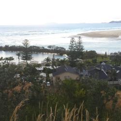 Port Macquarie 82 apartments