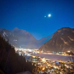 Mayrhofen 373 Hotels
