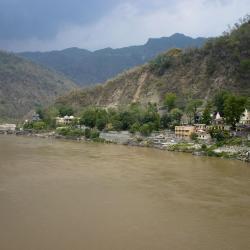Haridwar 202 otel