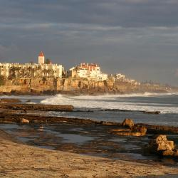 Estoril 159 hotels