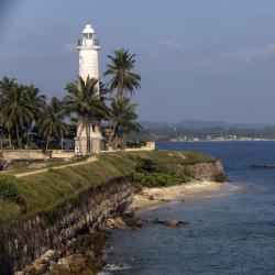 Galle 963 Hotels