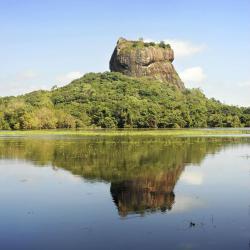Sigiriya 291 budget hotels