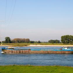 Millingen aan de Rijn 3 otel