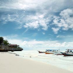 Makassar 271 Hotels