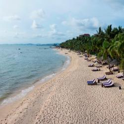 Phú Quốc 623 hotels