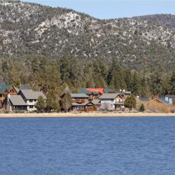 Big Bear Lake 1053 hotels