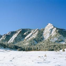 Boulder 54 hotels