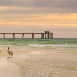 Fort Walton Beach 509 hotels