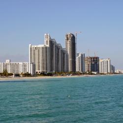 Sunny Isles Beach 318 hotels