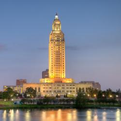 Baton Rouge 84 hotels