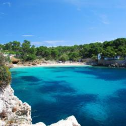 Cala D´Or 16 PWD-friendly hotel