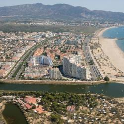 Empuriabrava 929 hotels