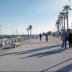 Sant Andreu de Llavaneres 57 hotels