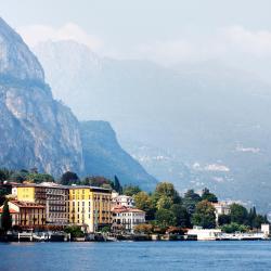 Griante Cadenabbia 50 hotels