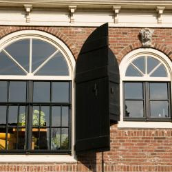 Aardenburg 13 ξενοδοχεία
