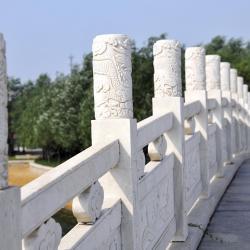 Tongzhou 42 hotels